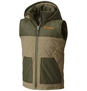 Youth Lookout Cabin™ Vest