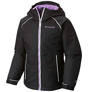 Girl's Alpine Action™ II Jacket