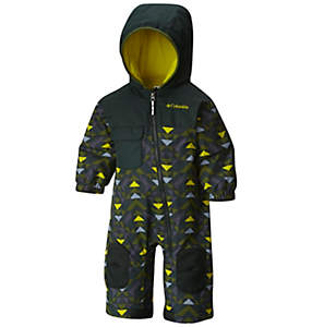 Infant/ Toddler Hot-Tot™ Suit