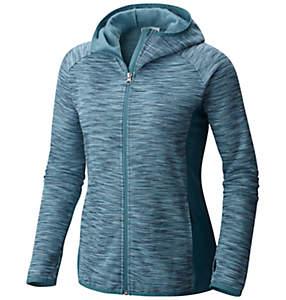 Women's Optic Got It™ II Hooded Jacket
