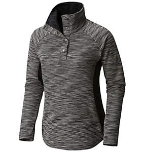 Women's Optic Got It™ II Pull Over