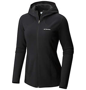 Women's Dream Ridge™ Hooded Jacket