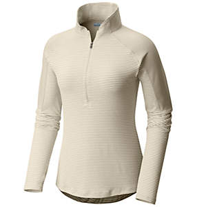 Women's Layer Upward™ Half Zip