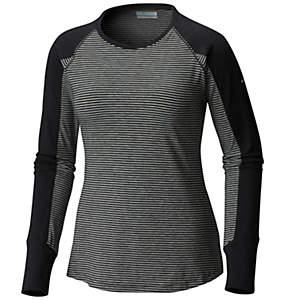 Women's Layer Upward™ Long Sleeve Shirt