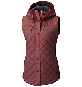Women's Evergreen State™ Vest