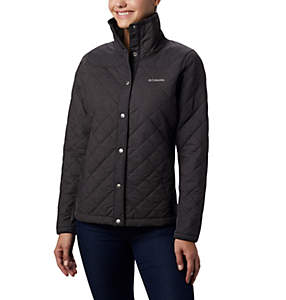 Women's Evergreen State™ Jacket