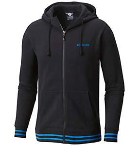 Men's Big Blue Pass™ Full Zip Hoodie