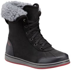 Youth Bangor™ Boot