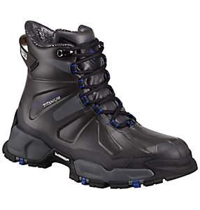 Women's Canuk™ Titanium Omni-Heat® OutDry Extreme Boot