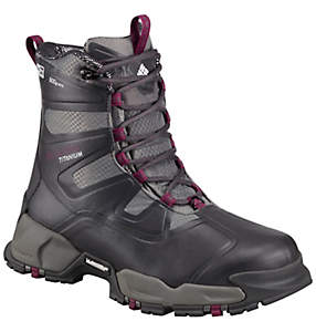 Women's Canuk™ Titanium Omni-Heat® OutDry Boot