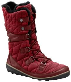 Women's Heavenly™ Chimera Omni-Heat™ Organza Boot