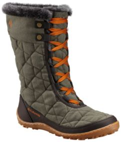 Women's Minx™ Mid Alta Omni-Heat™ Boot