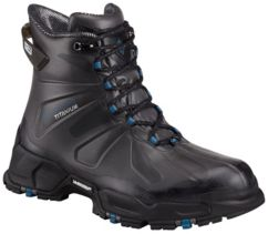 Men's Canuk™ Titanium Omni-Heat™ Outdry Extreme Boot