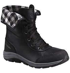 Men's Bangor Omni-Heat Boot