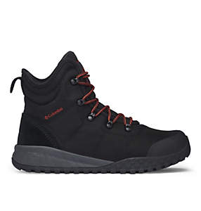 Men's Fairbanks Omni-Heat Boots