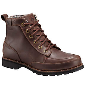 Men's Chinook Waterproof Boots