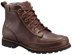 Men's Chinook™ Waterproof Boot