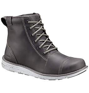 """Men's Irvington™6"""" Waterproof Leather Boot"""