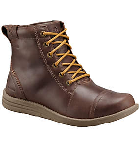 "Men's Irvington 6"" LTR Waterproof Boots"