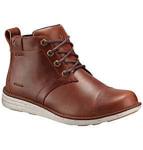 Men's Irvington™ LTR Chukka WP Boot