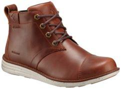 """Men's Irvington™6"""" Waterproof Leather Chukka Boot"""