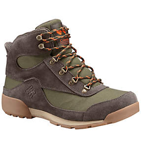 Men's Endicott™ Classic Mid WP Boot