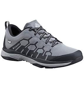 Men's ATS™ Trail FS38 OutDry™