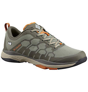 Men's ATS™ Trail FS38 OutDry™