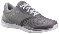 Men's ATS™ Trail Lite Shoe