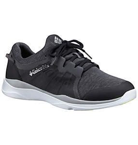 Men's ATS™ Trail LF92 Shoe