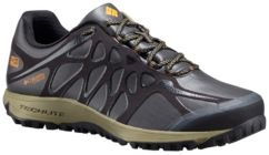 Chaussures Conspiracy™ Titanium OutDry™ Extreme pour homme
