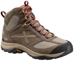 Men's Terrebonne™ Mid OutDry™