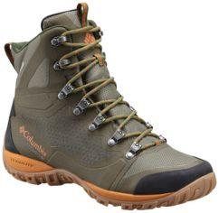 Men's PeakFreak™ Venture Titanium OutDry™ Boot
