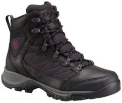 Women's Cascade Pass™ Waterproof