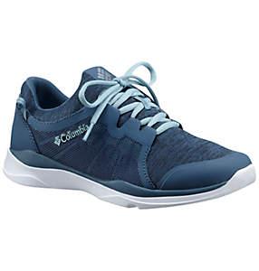 Women's ATS™ Trail LF92 Shoe