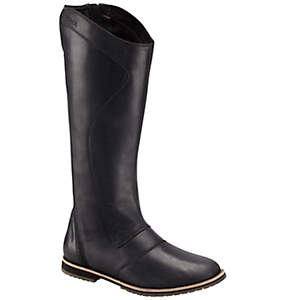 Women's Twentythird Ave™ Waterproof Tall Boot