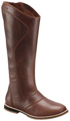 Columbia TwentyThird Ave Waterproof Tall Boot Women