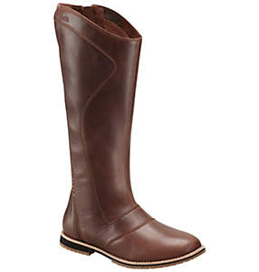 Women's Twentythird Ave™ Waterproof Tall Boot