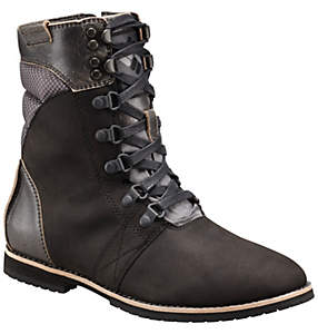 Women's Twentythird Ave Waterproof Mid Boots