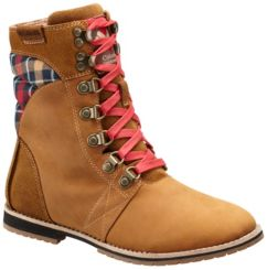 Women's Twentythird Ave™ Waterproof Mid Print Boot