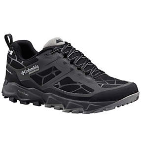 Men's Trans Alps™ II OutDry™ Shoe