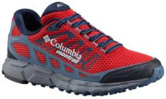 Men's Bajada™ III Trail Running Shoe