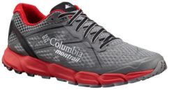 Men's Caldorado™ II Trail Running Shoe