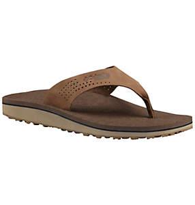 Men's Kokua™ Sandal