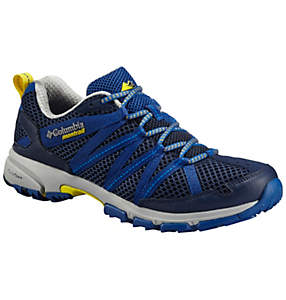 Men's Mountain Masochist™ III Shoe