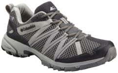Men's Mountain Masochist™ III OutDry™ Shoe