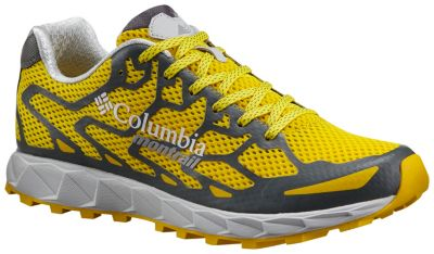 Columbia Rogue FKT fashion shoes clearance  hot sale online