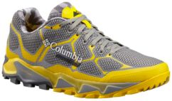 Men's Trans Alps™ F.K.T. Shoe