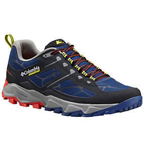 Men's Trans Alps™ II Shoe