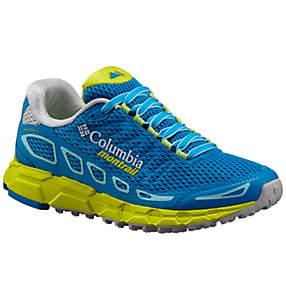 Bajada™ III Schuh für Damen
